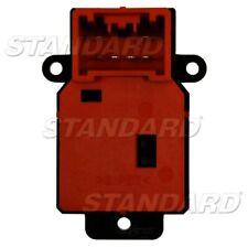 Door Power Window Switch Rear Standard DWS1741 fits 06-14 Honda Ridgeline