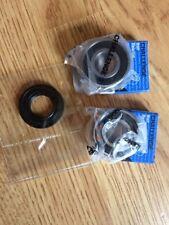 Kawasaki ZZR600E wheel bearings and seal kit ZZR 600 E  (FAST POST)