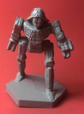 BATTLETECH Miniature - PLASTIC Mech Robot VICTOR 20-860