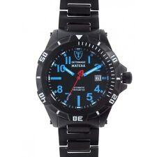 Detomaso - DT2027-C - Matera - Automatique - Blue