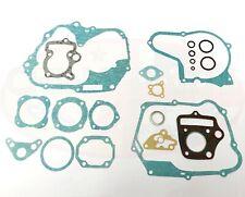 Gasket Set for Yamasaki YM50 GY 4 Stroke OHC Cub Style Engines 139FMB
