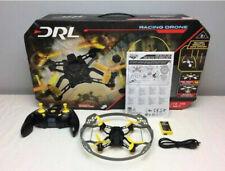 Nikko Air Elite Racing Drone Set 115 Save 40 off