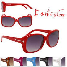 Unisex Fashion Sunglasses Fashion T UV 400 Protection x 12 Assorted