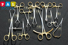 10 Pieces Orthopedic Surgical Instruments SET Excellent Quality FREE SHIPPING!!