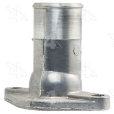 Engine Coolant Water Outlet fits 1991-1996 GMC P3500 C2500,C3500,G3500,K2500,K35