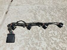 CADILLAC DTS NORTHSTAR COIL ON PLUG WIRE HARNESS 2006-2011