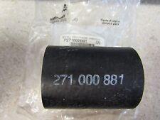 BIN-66A- SEA DOO-271000881- DRIVE SHAFT BOOT  N.O.S.