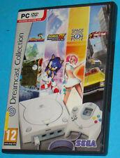 Dreamcast Collection - PC