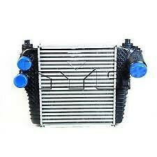 TYC 18013 INTERCOOLER/CHARGE AIR COOLER FOR Ford F150 3.5L 2011-2012 MODEL