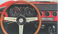 Alfa Romeo 1750 Spider Veloce Dvd Manual, Manuals