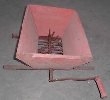 Obstmühle