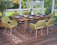 à wohnen Chaises heute pour la salle maisoneBay manger vN0Om8nw