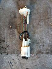 mg tf/late mgf fuel pump