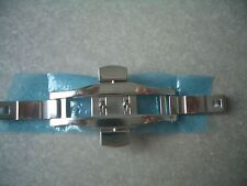 Emporium  Armani buckle  clasp for ceramic watch AR 1415, AR 1416, AR 1403