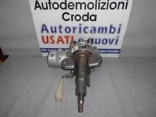Piantone sterzo FIAT 500 735570787