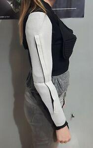 Schutz des Bruststück Cross Enduro UFO Für Damen Messen L SK09156