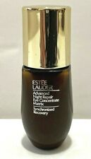 Estee Lauder Advanced Night Repair Eye Concentrate Matrix .17 oz Travel Size GWP