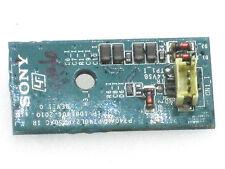 Sony KDL-32L4000 IR Sensor Board 1P-1086J01-2010