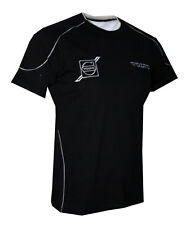 Volvo t-shirt (size XXL ) - embroidered logos / V40 S60 XC90 S40 FH FH16