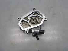 Unterdruckpumpe Mercedes Benz A45 2,0 Benzin 133.980 A1331800401 DE293165