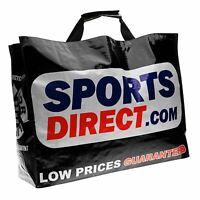 SportsDirect Unisex Large Bag 4 Life Shopper Sports Sport