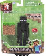 Minecraft diamante Steve figura de Acción 7.6cm