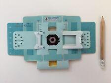 Foldscope Kit
