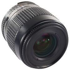 Nikon Nikkor 35-80mm D for D300 D3 D700 D1 D80 D2 D100 D90 D600 D800 F5 D810 (1)