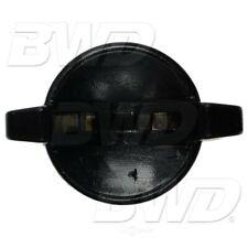 Ignition Lock Cylinder BWD CS131L