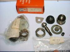 Austin Marina & Morris Ital New Ball Joint Repair Kit