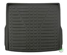 VW PASSAT B8 ESTATE 2014-up Tailored Boot tray liner car mat Heavy Duty VW101873