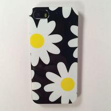 Fundas y carcasas Para LG G4 color principal negro para teléfonos móviles y PDAs LG