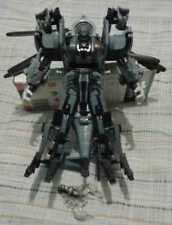 Transformers 2007 Blackout and Scorponok - Loose Complete