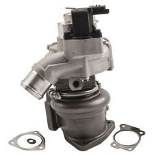 Turbocompresor para Citroen Peugeot 207 308 508 5008 RCZ 1,6 0375N7 V758078980