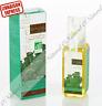 Huile de Pépin de Figue de Barbarie & Argan BIO Spray 60ml Prickly Pear Seed Oil