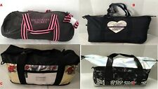 VICTORIA'S SECRET Women BIG DUFFLE ,BAG,Handbag Backpack,BOTTLE ,TOTE BRAND NEW