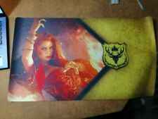 A Game Of Thrones 2.0 LCG Official FFG Baratheon Playmat