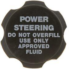 Power Steering Reservoir Cap Dorman 82575