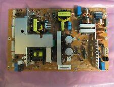 Konica Minolta Bizhub C253 Copier Power Supply Board PSC10180F