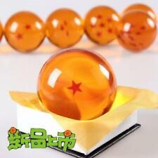 SFERA DEL DRAGO 1 DRAGON BALL Z DRAGONBALL SFERE SON GOKU COSPLAY MANGA ANIME #1