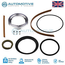 AMK Compressor Repair Kit   BMW 5 E61 Air Suspension Compressor repair kit