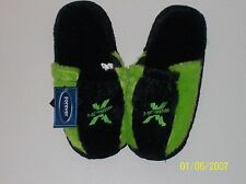 Degeneration X House slippers DX House Shoes WWE, TNA, Pro Wrestling Crate