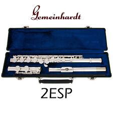 Gemeinhardt - 2ESP - Student Flute