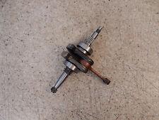 2007 Yamaha TTR 90 Crankshaft Piston Rod Crank - Free Shipping