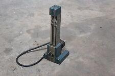 Sheffield Precisionaire Column Air Gage Meter