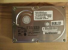 "Hard Disk Maxtor Quantum Fireball Lct 20,4GB,Internal,4500RPM IDE 3.5"" x Desktop"