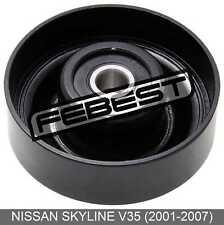 Pulley Tensioner For Nissan Skyline V35 (2001-2007)