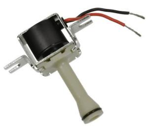 New Delphi Coolant Temperature Sensor SL10015 For Buick Cadillac GMC 1980-2005