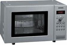 Siemens HF15G541 iQ300 mikrofalowa / 17 litr??w /