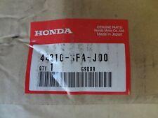 Honda Driveshaft CV Joint Part - 44310-SFA-J00